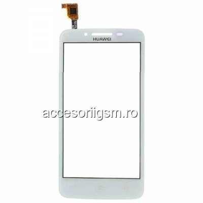 Touchscreen Huawei Y511 Ascend Original alb