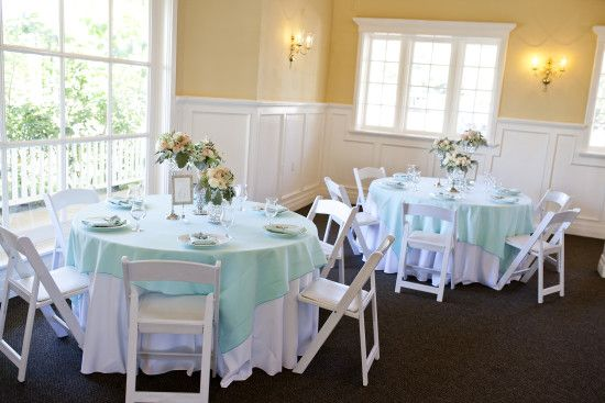 Romantic Glam   Simple Means Events