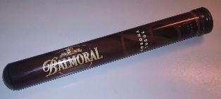 Balmoral Cigar