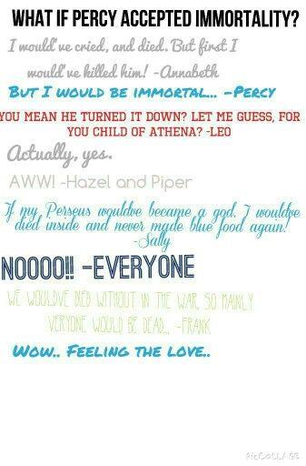 Best 20 Percy Jackson Ask Ideas On Pinterest Percy