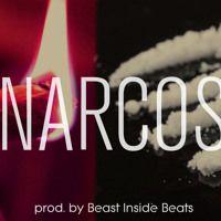 Free Rap Instrumental Bass Beat 2015 - Narcos | De Uso Libre (prod. by Beast Inside Beats) by Rap Beats / Instrumentals on SoundCloud