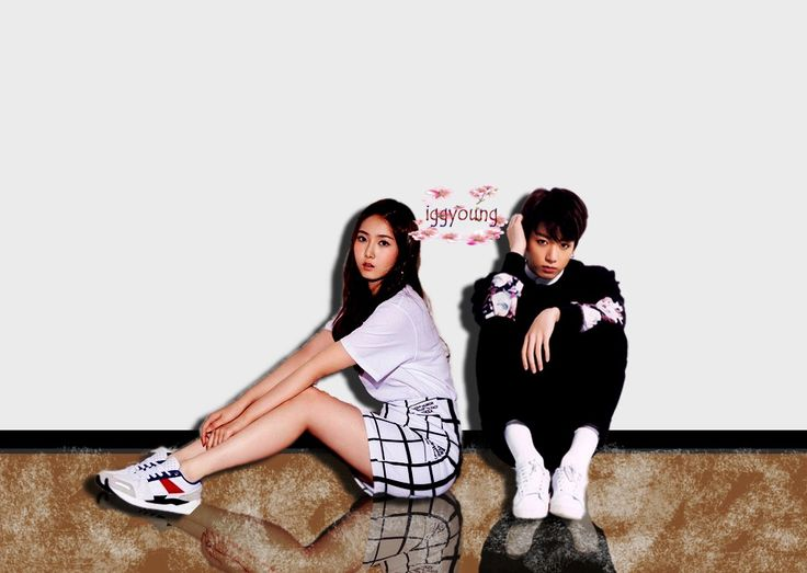 #sinkook #bangtanfriend #jungkook #sinb