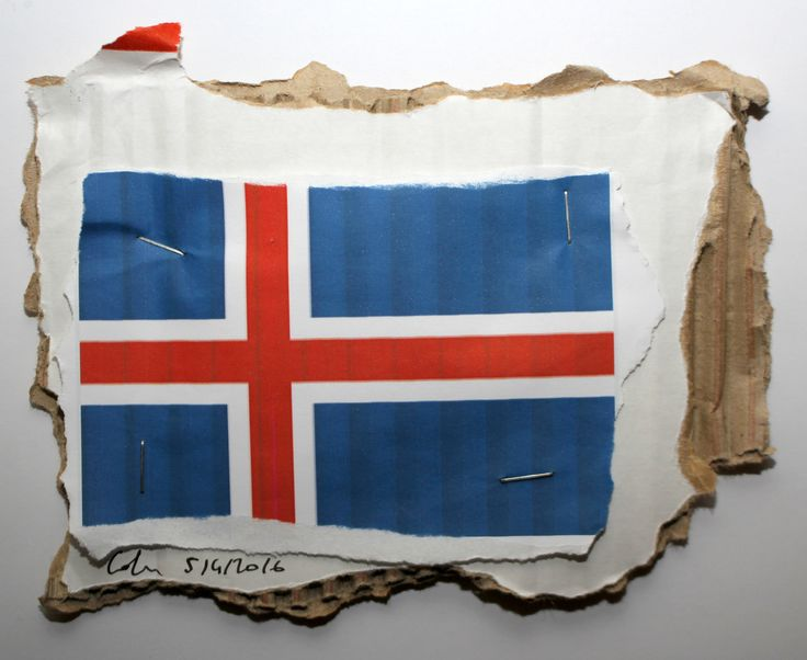 https://flic.kr/p/FViAn4 | Make the ICELANDIC FLAG  viral | After the rise up of icelanding people will the iceland flag become  virale . How and in which occasion a flag become virale in april 2016 . How do you curated your support to national  flag ? Do you think the icelandic nation deserve our support ? Can you  share this post ,  can you have  the icelanding flag as a profile picture ? #panamafiles   #PanamaPapers #iceland#SwissLeaks #LuxLeaks…