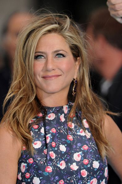 Jennifer Aniston - Arrivals at the 'We're the Millers' Premiere