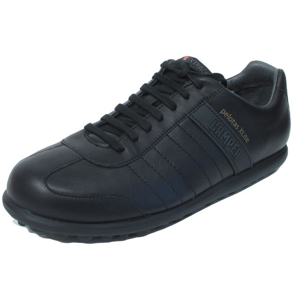 Most Comfortable Mens Shoes