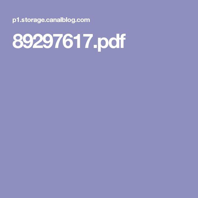 89297617.pdf