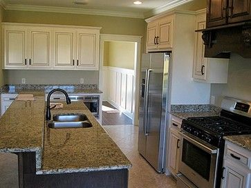 23 Best Images About Santa Cecilia Granite On Pinterest