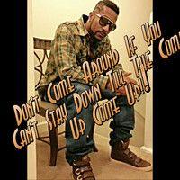 Have You Heard Come Up Prod. By @KeyzOnTheTrack by #Kdub20 on SoundCloud???