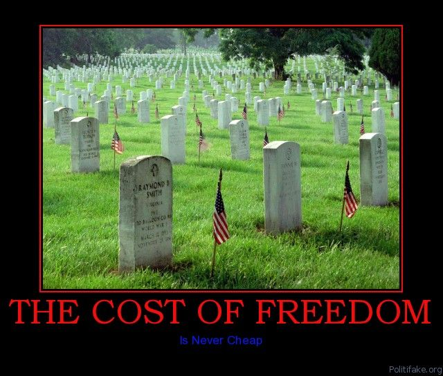 Insurance Quotes from Freedom to Insure
