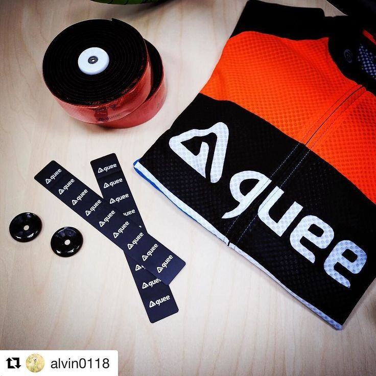 New coming super lightweight tape.#guee #bartape #superlightweight #cycling #outdoors #biking #bike #cycle #bicycle #instagram #fun