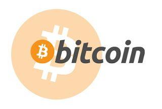 Cara daftar Bitcoin,daftar bitcoin gratis,cara mendapatkan bitcoin,bitcoin wallet,menambang bitcoin,bitcoin kaskus,daftar bitcoin wallet,cara menggunakan bitcoin,harga bitcoin,cara daftar,