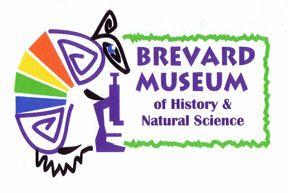 Brevard Museum logo  http://nbbd.com/godo/BrevardMuseum/index.html