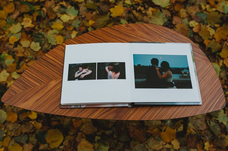 Toronto wedding photographer niv Shimshon