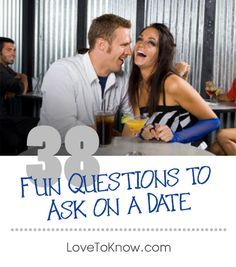 Questions to ask in the beginning of dating. Dating for one night.