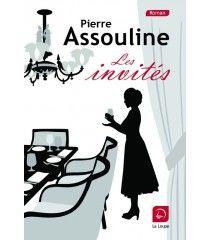 Les invités de Pierre Assouline Le 10 octobre 2007, Pierre Assouline obtient le Prix de la Langue Française qui récompense « l'œuvre d'une personnalité du monde littéraire, artistique ou scientifique qui a contribué, de façon importante, par le style de ses ouvrages ou son action, à illustrer la qualité et la beauté de la langue française ».