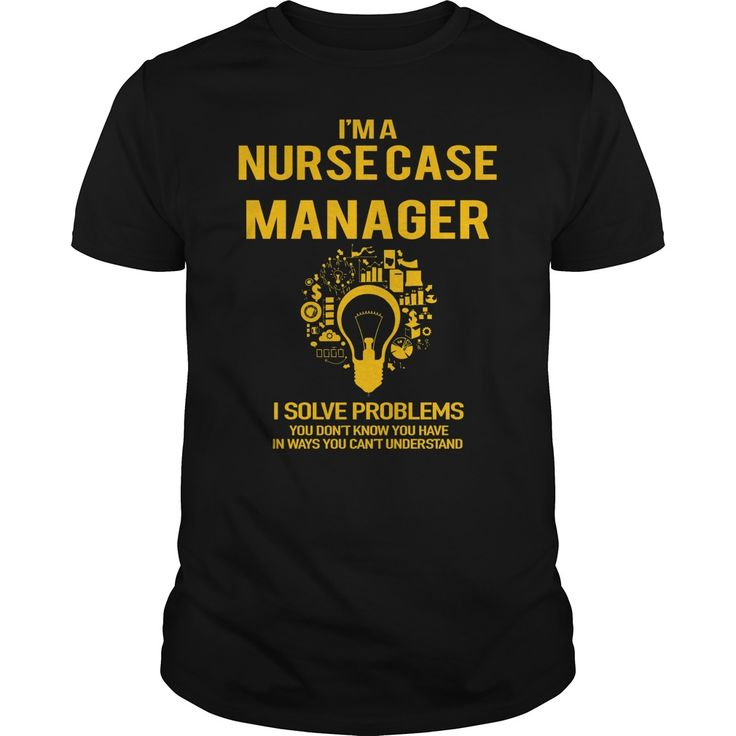 The 25+ Best Nurse Manager Jobs Ideas On Pinterest Resume Helper   Case  Manager Interview  Case Manager Interview Questions