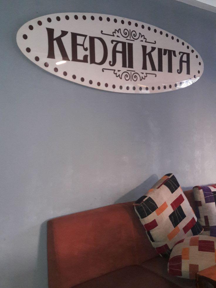Kedai kita2