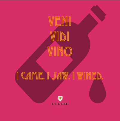 The perfect poster for my kitchen!   #italy #wine