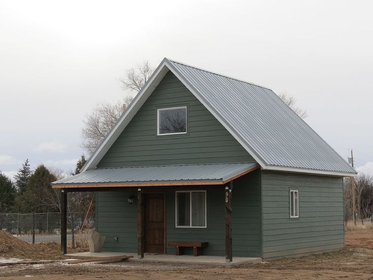 House vacation rental in Cannonville, UT, USA from VRBO.com! #vacation #rental #travel #vrbo