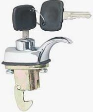 Handle,Declid With Key, Bug's ' 65 - ' 66, Bus ' 66 Only Item Number: 113827503A Price: $14.99 This is the Handle for the decklid on your Bug's from ' 65 - ' 66. #aircooled #combi #1600cc #bug #kombilovers #kombi #vwbug #westfalia #VW #vwlove #vwporn #vwflat4 #vwtype2 #VWCAMPER #vwengine #vwlovers #volkswagen #type1 #type3 #slammed #safariwindow #bus #porsche #vwbug #type2 #23window #wheels #custom #vw #EISPARTS