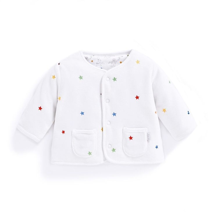 21 best baby style | boys a/w images on Pinterest | Baby style ...