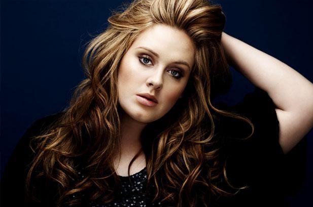 """Brit Awards quer """"fazer as pazes"""" com Adele (Foto: Reprodução)"""