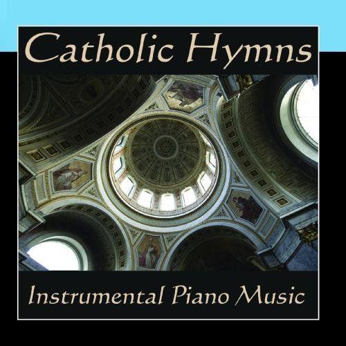 Best 25+ Catholic Hymns Ideas On Pinterest
