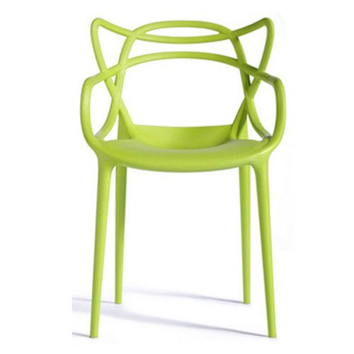 Best 25 eames chairs ideas on pinterest eames eames for Eames plastic chair replica