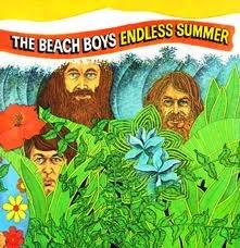 beach boys: The Beach Boys, Favorite Music, Endless Summer, Beaches Boys Lov, Boys Endless, Summer Music, The Beaches Boys, Comic Book, Records Album