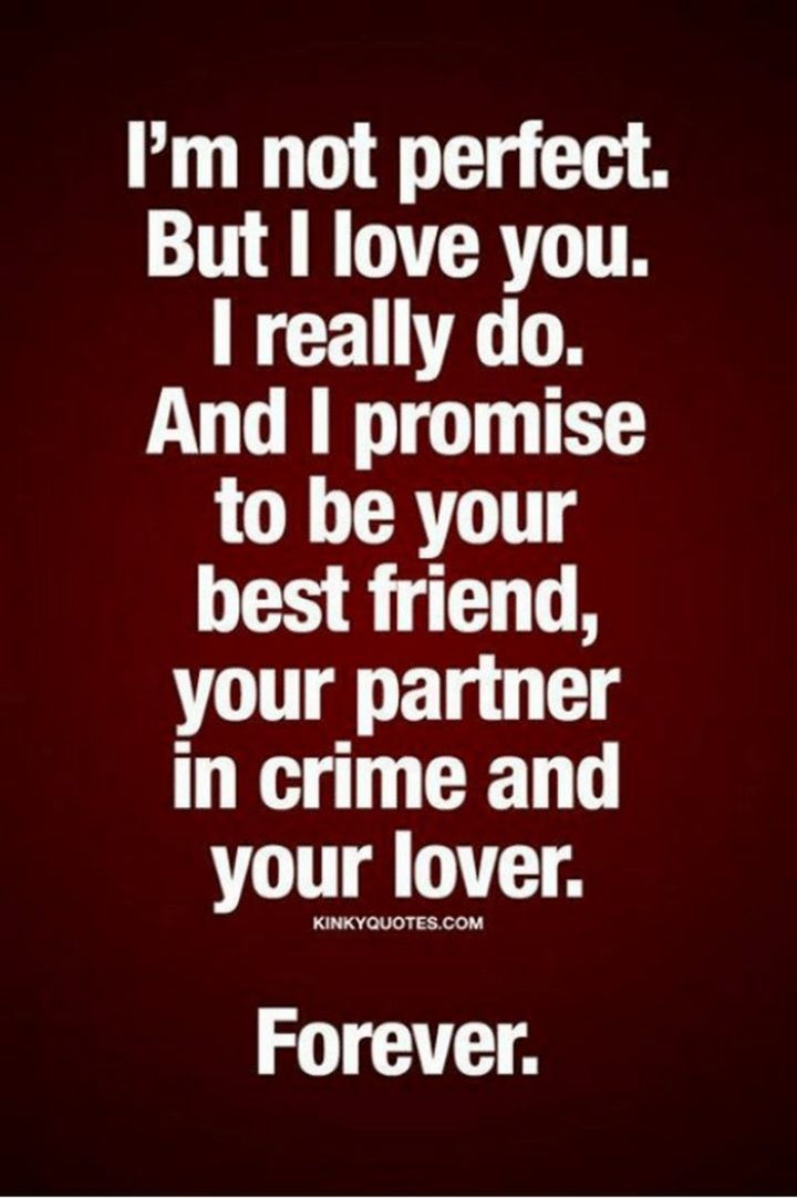 55 Funny Love Memes To Share With That Cute Wholesome Person My Best Friend Quotes Relationship Quotes Romantic Love Quotes