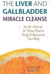 Liver and Gallbladder miracle cleanse. Wow. SO much information and personal testimonial! Can do this diet from home with easy-to-find ingredients. So doing this as soon as I can!