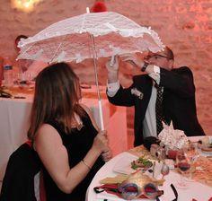8 jeux de mariage qui marcheront à tous les coups (et qui ne sont pas ringards…