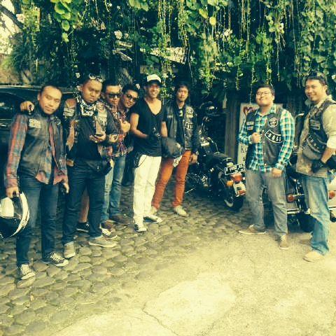 @ mang bo sangeh bali indonesia