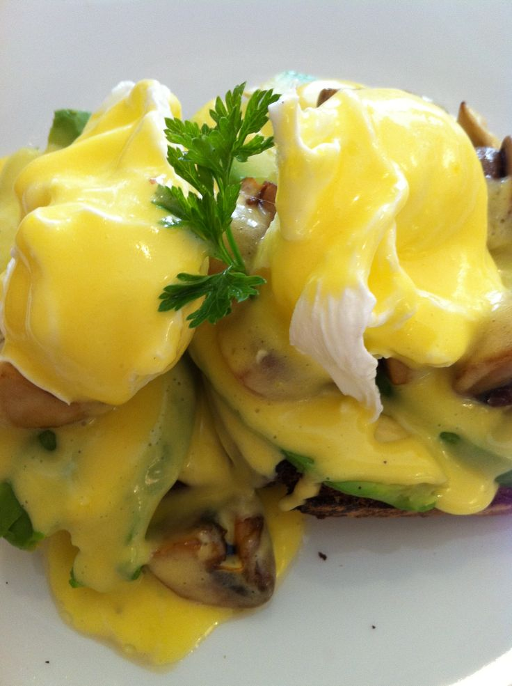 caffe-milano-eggs-benedict-whale-cottage-portfolio.jpg 1,936×2,592 pixels