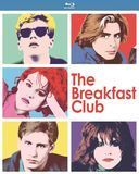 The Breakfast Club [Blu-ray] [1985]