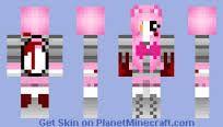 Resultado de imagen para skins de minecraft de fnaf girl