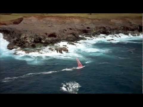Surrf.com #surfing #videos #water_sport #surf #news