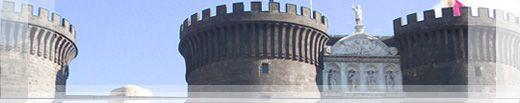Agenzia Immobiliare Napoli .:.CASAin.:. Real Estate | Italy - Home