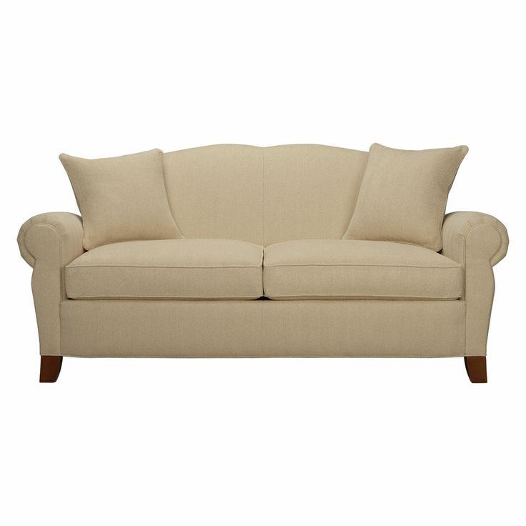 112 Best Images About Craigslist Furniture