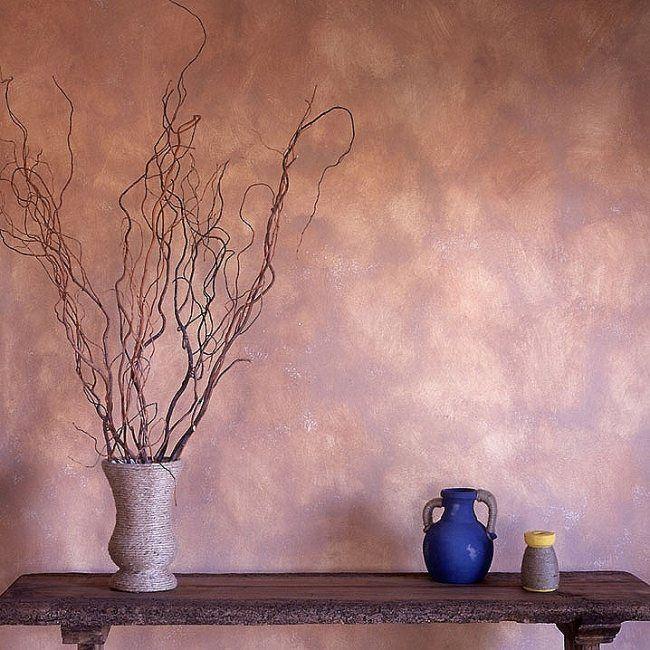 8 besten HomeStyling u2022 Die Welt der Raumgestaltung Bilder auf - wandfarben wohnzimmer mediterran