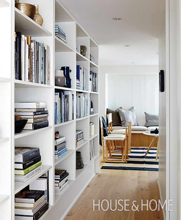 57 Best Images About Basement Design & Decorating Ideas On