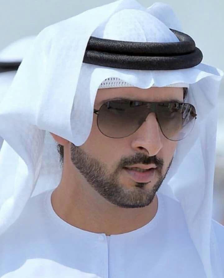 разберем арабские эмираты мужчины фото данными условиями