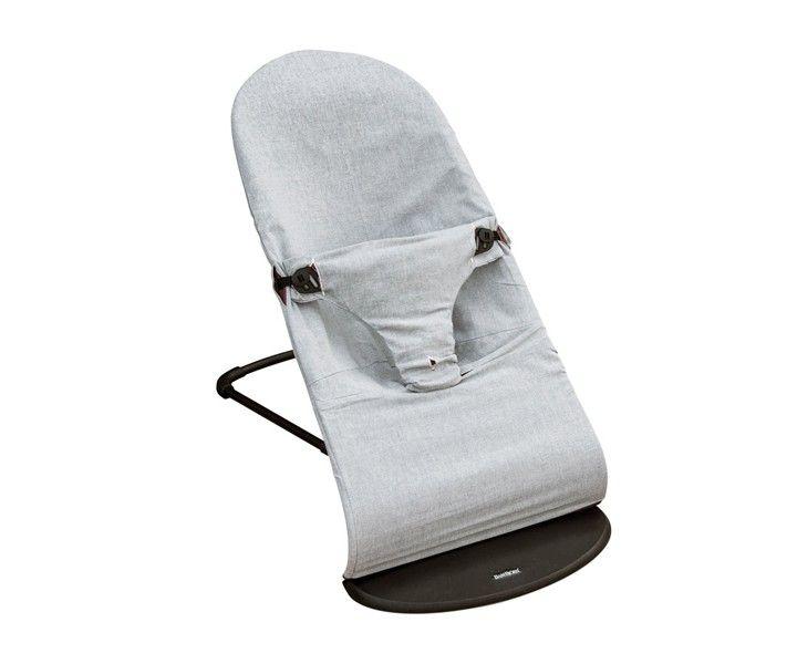 the 25+ best ideas about babywippe on pinterest | kranich shop ... - Babybjorn Babywiege Design Harmony