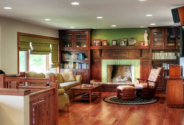 17 best images about mission style living room on pinterest mission