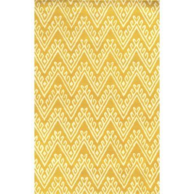 25 Great Ideas About Gold Rug On Pinterest Textiles
