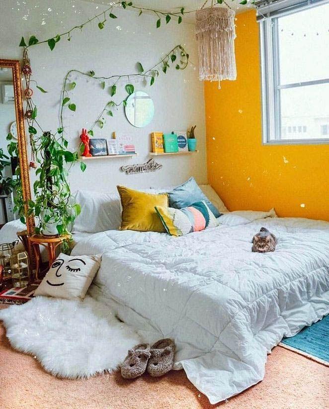 10x11 Bedroom Ideas Design Corral