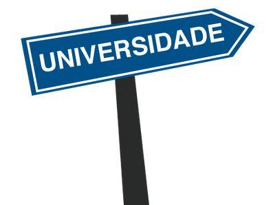 i9 Consulting - Software para Gestão Acadêmica