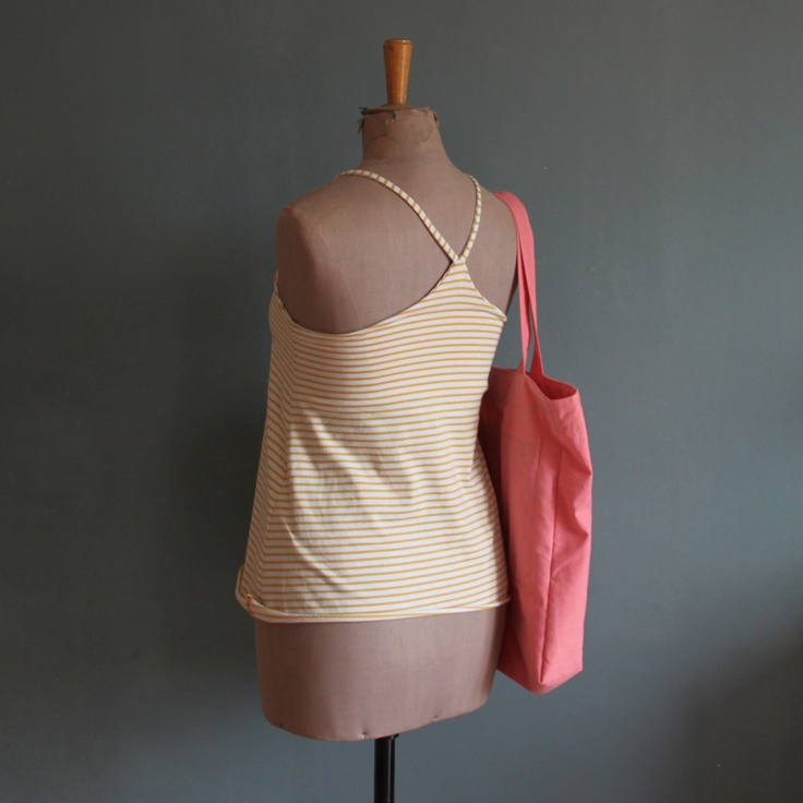 Trula: Summer is herePink Bugs, Bought Pink, Planets Transitional, Venus Planets, Lace Underwear, Style Pinboard