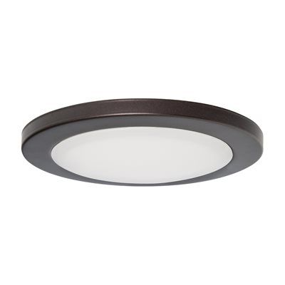 Best 25 flush mount ceiling ideas on pinterest flush mount amax lighting led sm55dl led slim disk flush mount ceiling light aloadofball Image collections