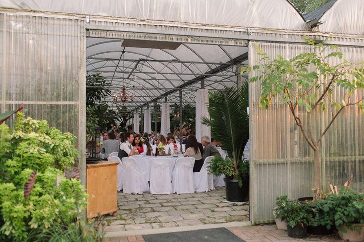 Secret Garden Wedding: Rob & Lindsay » Vancouver Wedding Photographer Mikaela Ruth